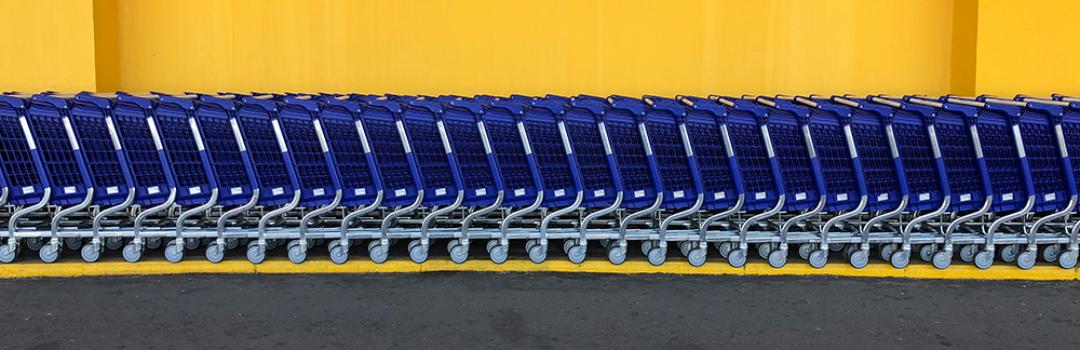 Mitos y realidades de los primeros días sin IVA en Colombia