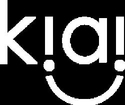 logo-kiai-blanco