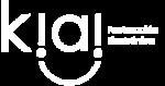 logo-kiai-facturacion-blanco